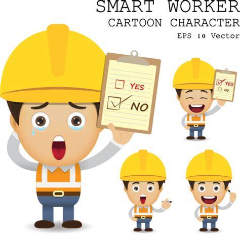 Sample job resume pdf
