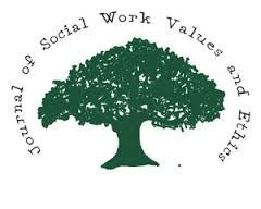 Work values of Millennials - Essay UK Free Essay Database
